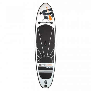 Stand Up Paddle UNION 10'8 Simple Paddle