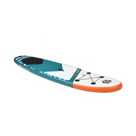 Stand Up Paddle XS 9'2  Simple Paddle