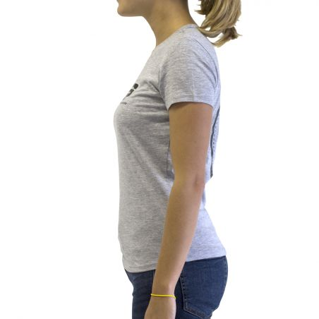 Tee-shirt Simple Paddle femme