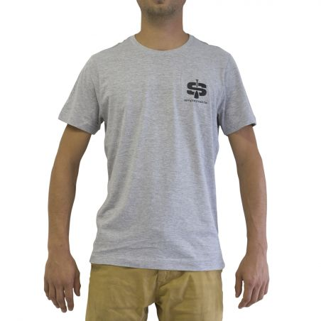 Tee-shirt Simple Paddle homme